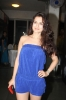 ameesha-patel-new-photos-_2_