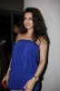 ameesha-patel-new-photos-_3_