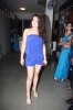 ameesha-patel-new-photos-_5_