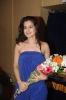 ameesha-patel-new-photos-_6_
