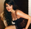 amisha-patel-latest-photoshoot-_1_