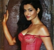 amisha-patel-latest-photoshoot-_2_