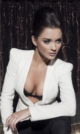 amy-jackson-spicy-photos
