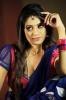 anchor-udaya-bhanu-hot-stills-in-madhumathi-movie-_2_