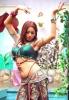 udaya-bhanu-hot-stills-_3_