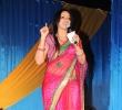 udaya-bhanu-hot-stills-_8_