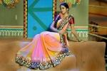 udaya-bhanu-hot-stills-in-madhumathi-_6_