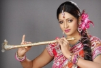 udaya-bhanu-latest-photo-shoot-_11_