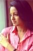udaya-bhanu-latest-photo-shoot-_1_