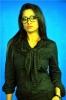 udaya-bhanu-latest-photo-shoot-_2_