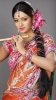 udaya-bhanu-latest-photo-shoot-_3_