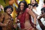 udayabhanu-010408014