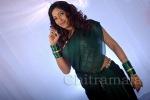 udayabhanu-010408025