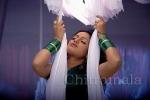 udayabhanu-010408026