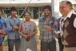 akash-andhra-pori-film-launch-event-photos
