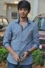 akash-andhra-pori-movie-launch-photos