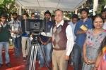 andhra-pori-film-launch-photogallery