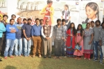 andhra-pori-movie-launch-photos