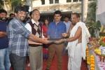 andhra-pori-telugu-movie-launch-stills