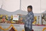 puri-jagannadh-claps-his-son-akash-debut-movie-launch-event