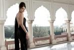 aishwarya-rai-bachchan-backless-photos