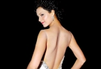 kangana-ranaut-backless-stills