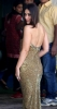 kareena-kapoor-backless-pics