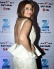 parineeti-chopra-backless-photos