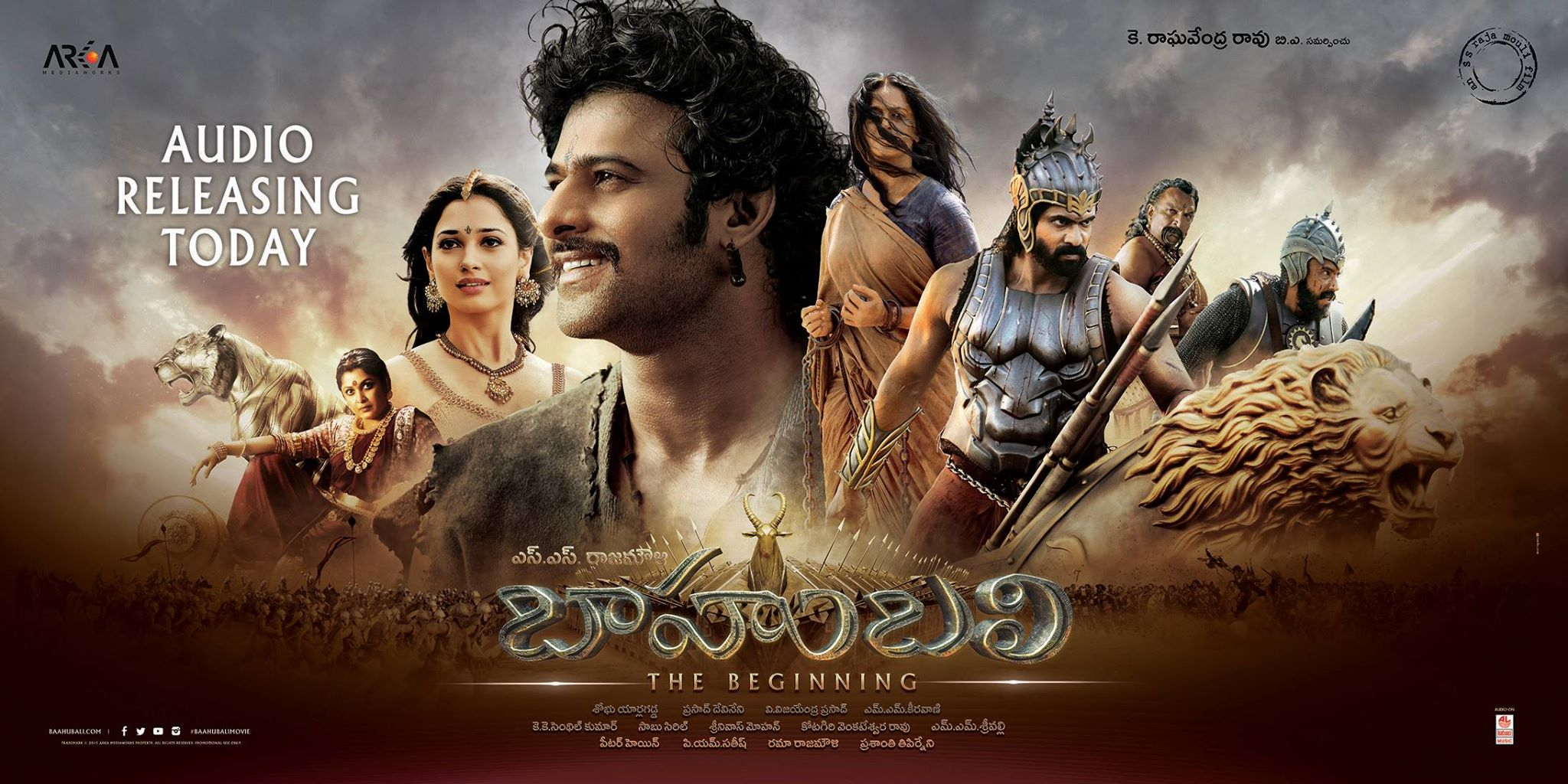 http://www.chitramala.in/wp-content/gallery/bahubali-movie-latest-posters/xBaahubali-Audio-Release-Poster.jpg.pagespeed.ic.zDT0WBBCUN.jpg
