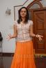 bhavana-051207017