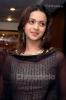 bhavana-090208018