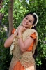 bhavana-122407015