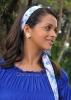 bhavana-hot-stills-_1_