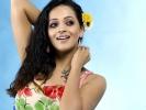 bhavana-hot-stills