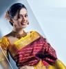 bhavana-latest-photoshoot-stills-_1_