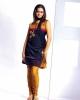 bhavana-latest-photoshoot-stills-_4_
