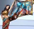 bhavana-latest-photoshoot-stills-_5_