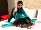 bhavana-latest-photoshoot-stills-_7_