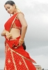 bhavana_hot_mallu1