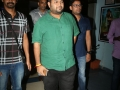 SS-Thaman-at-Bruce-Lee-Premiere