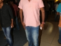 Vamsy-Paidipally-at-Bruce-Lee-Premiere-Show-at-Prasad-Imax