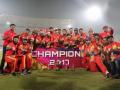 CCL-T10-Telugu-Warriors-Photos (1)