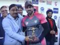 CCL-T10-Telugu-Warriors-Photos (3)