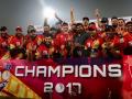 CCL-T10-Telugu-Warriors-Photos (4)