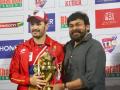 CCL-T10-Telugu-Warriors-Photos (5)