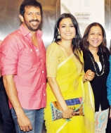 2-states-special-screening-at-yash-raj-studios-photos