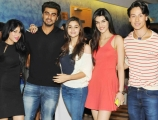 2-states-special-screening-at-yash-raj-studios