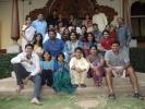 chiranjeevi-family-photo