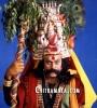 chiranjeevi-family-photos012