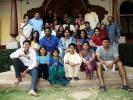 chiranjeevi-family-photos018